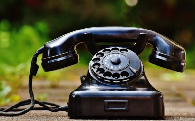 Hello? Translation industry? It's 2020